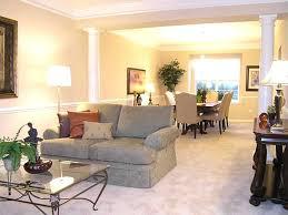 decorating long living room long living room ideas decorating a long living room long skinny