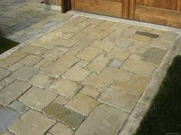Paver Mold Kit by Concrete Pavers Lowes U2014 New Decoration Easy Patio Pavers Ideas