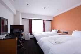 The B 公式 ホテル ザ ビー 名古屋 名古屋 栄駅より徒歩3分のブティック