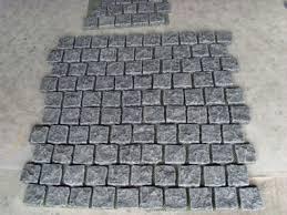 Granite Patio Stones Jlf Stone