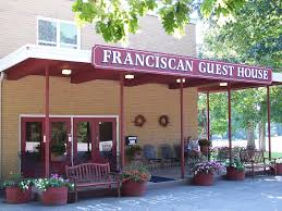 franciscan guest house kennebunk me booking com