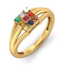 and rings rings