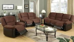 grey walls brown sofa gray walls with brown furniture grey walls brown furniture living