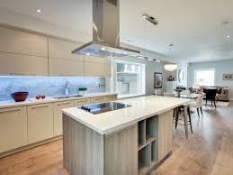 50 best caesarstone kitchens images on pinterest kitchen