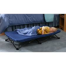 Regalo Portable Booster Activity Chair Regalo My Cot Portable Travel Bed Walmart Com To Replace The