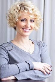 perm for over 50 short hair curly hairstyles for women over 50 wavy perm perm and curly