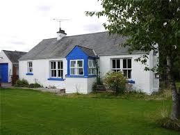 tyndals cottage 11 milton lane milton of finavon forfar dd8 3