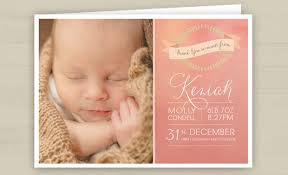 baby thank you cards thank you cards baby girl templates ideas anouk invitations
