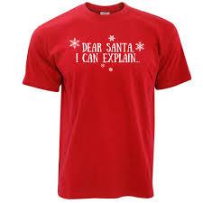 online get cheap mens christmas gift ideas aliexpress com