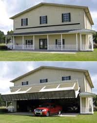 unique garages 16 best unique garage doors images on pinterest garage doors