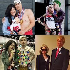 Sexual Male Halloween Costumes Popular Couples Halloween Costumes 2016 Popsugar Love U0026