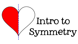 intro to symmetry all about symmetry for freeschool