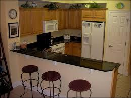 Kitchen Cabinets With Microwave Shelf Kitchen Kitchen Utility Cabinet Wall Microwave Kitchen Storage
