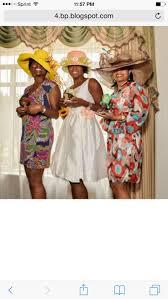 big hat brunch invitations 10 best big hat brunch images on brunch hats and big