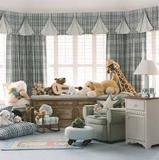 Board Mounted Valance Ideas 157 Best Window Treatments Images On Pinterest Window Coverings