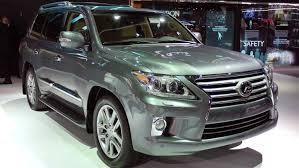 lexus 570 price lx 570 price snab cars