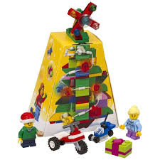 lego ornament set 5004934 brick owl lego marketplace