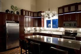 kahlua mirage woodworks kitchen bath and furniture