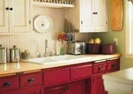 multi color kitchen cabinets painted kitchen cabinets 14 reasons to transform yours