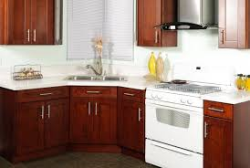 Pre Manufactured Kitchen Cabinets Cabinets Direct Home Depot Kitchen Cabinets Pre