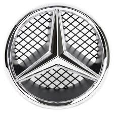 mercedes logo for mercedes benz u2013 jetstyle