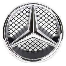 mercedes logo for mercedes benz u2013 jetstyle