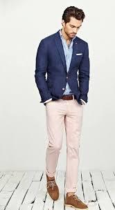 comment s habiller pour un mariage homme les 25 meilleures idées de la catégorie tenue mariage homme sur