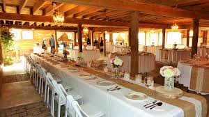wedding venues wi wedding the tribal room at potawatomi bingo casino milwaukee wi