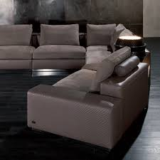 sectional sofas miami il decor furniture miami sofa sectional rugiano italy