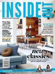 Magazines Home Decor by Home Interior Magazines Home Decor Magazines New Picture Home
