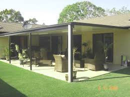 Patio Awning Replacement Covers House Patio Awnings Patio Elegant Patio Awning Replacement Covers