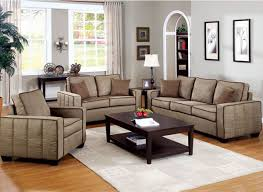 Family Room Furniture Design Of Your House  Its Good Idea For - Best family room furniture