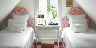 Small Bedroom Color Ideas 31 Small Bedroom Design Ideas Decorating Tips For Small Bedrooms