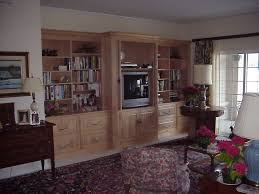 Custom Kitchen Cabinets Dallas Belwood Cabinets