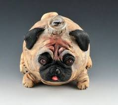 9 best bailey images on animals pug and puppies