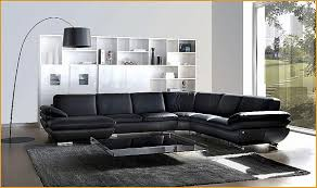 canap chesterfield pas cher vente privee canape chesterfield bonne qualité canape canapés