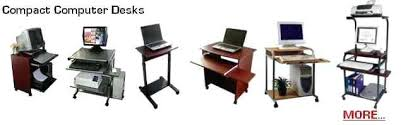Mobile Computer Desks For Home Dorel Home Furnishings Black Mobile Computer Cart Desk Mobile