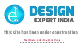 design expert 7 user manual design expert india best css website gallery css galleries best