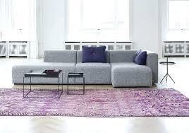 meuble pour mettre derriere canape meuble derriere canape meuble pour mettre derriere canape koonkai me