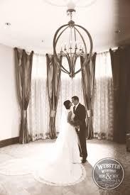wyndham grand bonnet creek weddings get prices for wedding venues