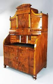 bureau secretaire antique antique furniture antique cupboards antique tables antique