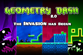 geometry dash apk geometry dash android apps on play