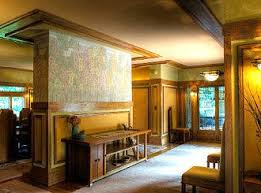 meyer may house in grand rapids michigan frank lloyd wright