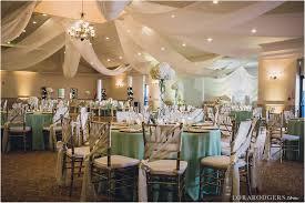 tanner hall winter garden wedding day florida 61 wedding