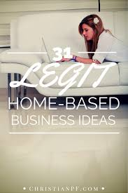 one person home business ideas home ideas