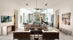 Hunts Office Furniture by Miami Design District Furniture Photo On Brilliant Home Design