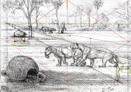 june 2014 chasing sabretooths