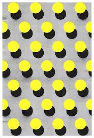 color patterns 655 best pattern plenty images on pinterest print patterns