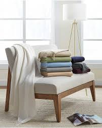 First Dibs Home Decor by Luxury Home Décor Best Sellers Sferra Fine Linens