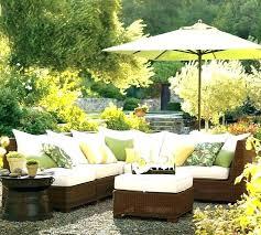 patio living room set sctigerbay club